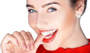 услуги стоматологии нового уренгой