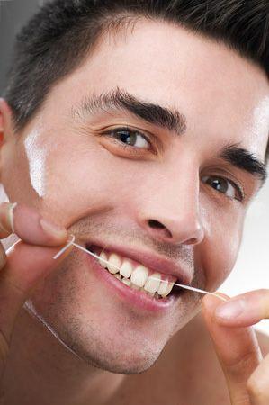 стоматология Новый Уренгой Юнидент 2