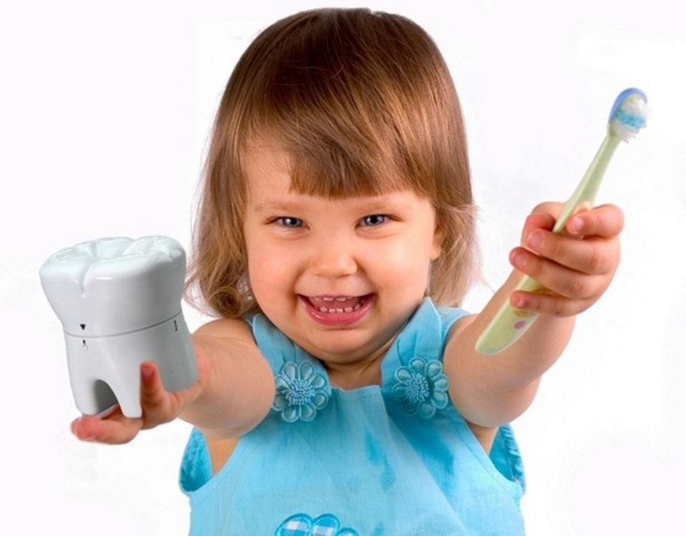 стоматология Новый Уренгой Юнидент 3
