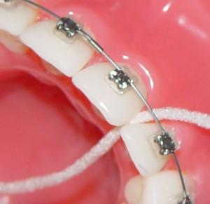 стоматология Новый Уренгой Юнидент
