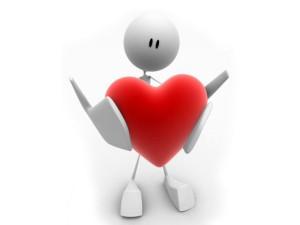 heart237-ifyoulove_ru
