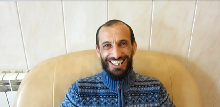 Отзыв 2018_2 о стоматологии ЮНИДЕНТ в Новом Уренгое